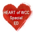 Special ED Heart of WCC